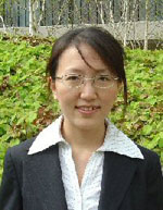Phd Thesis On China
